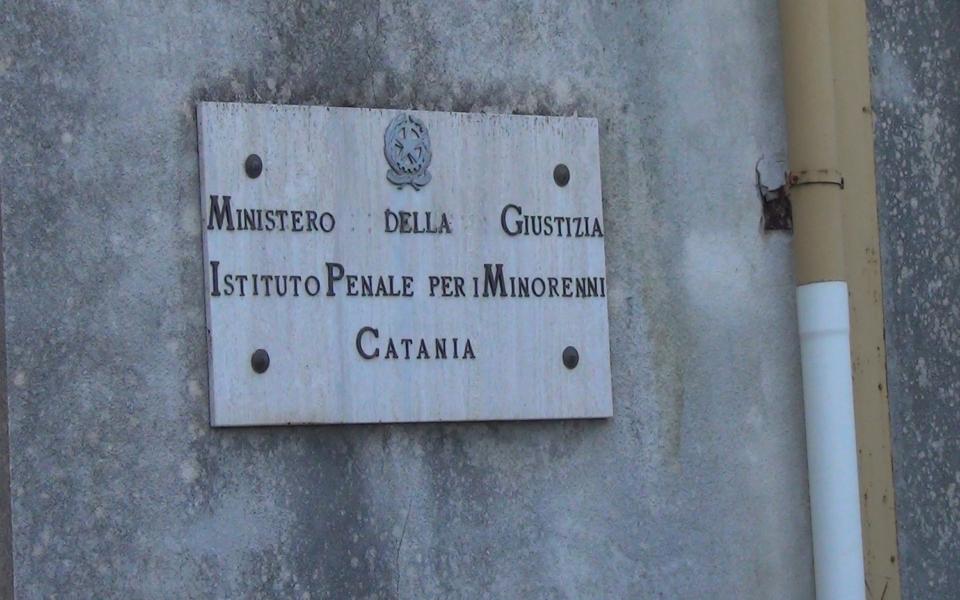 Catania.00_00_07_00.Immagine004