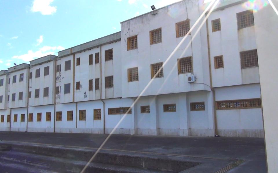 Catania.00_00_25_01.Immagine002