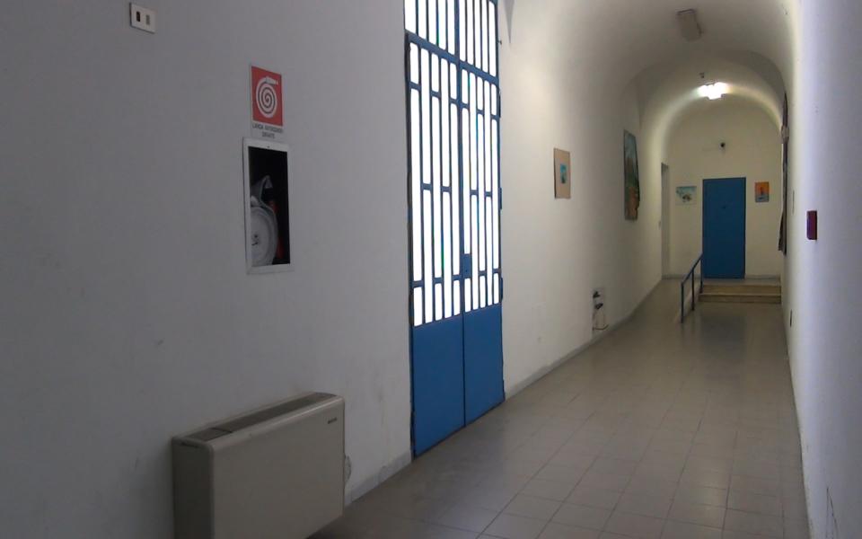 Palermo.00_03_49_06.Immagine017