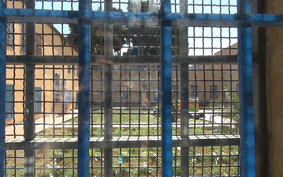Palermo.00_04_01_06.Immagine019