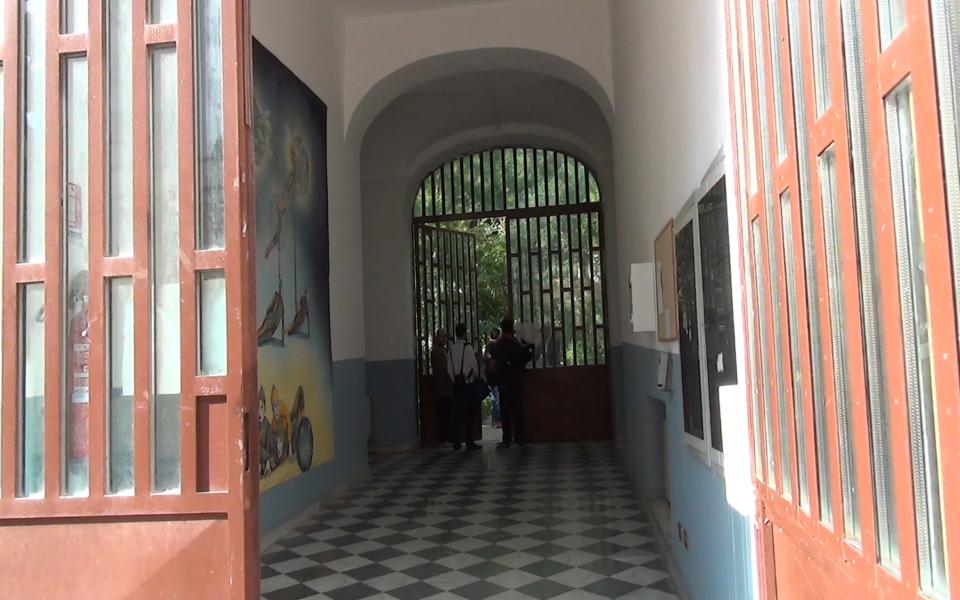 Palermo.00_04_18_01.Immagine020